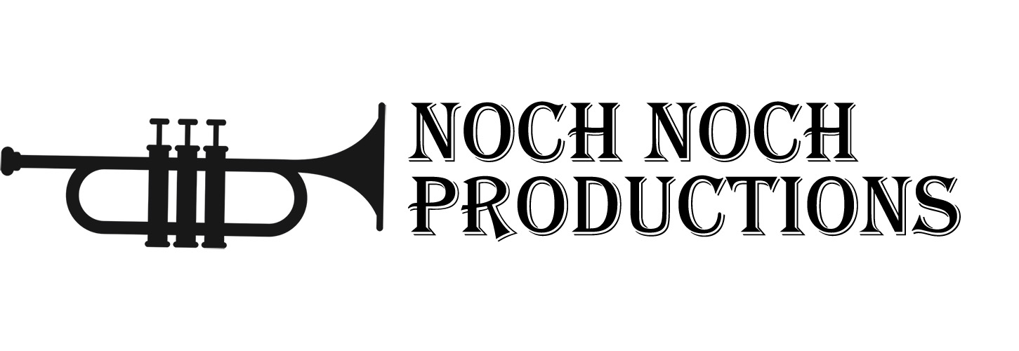 Noch Noch Productions -